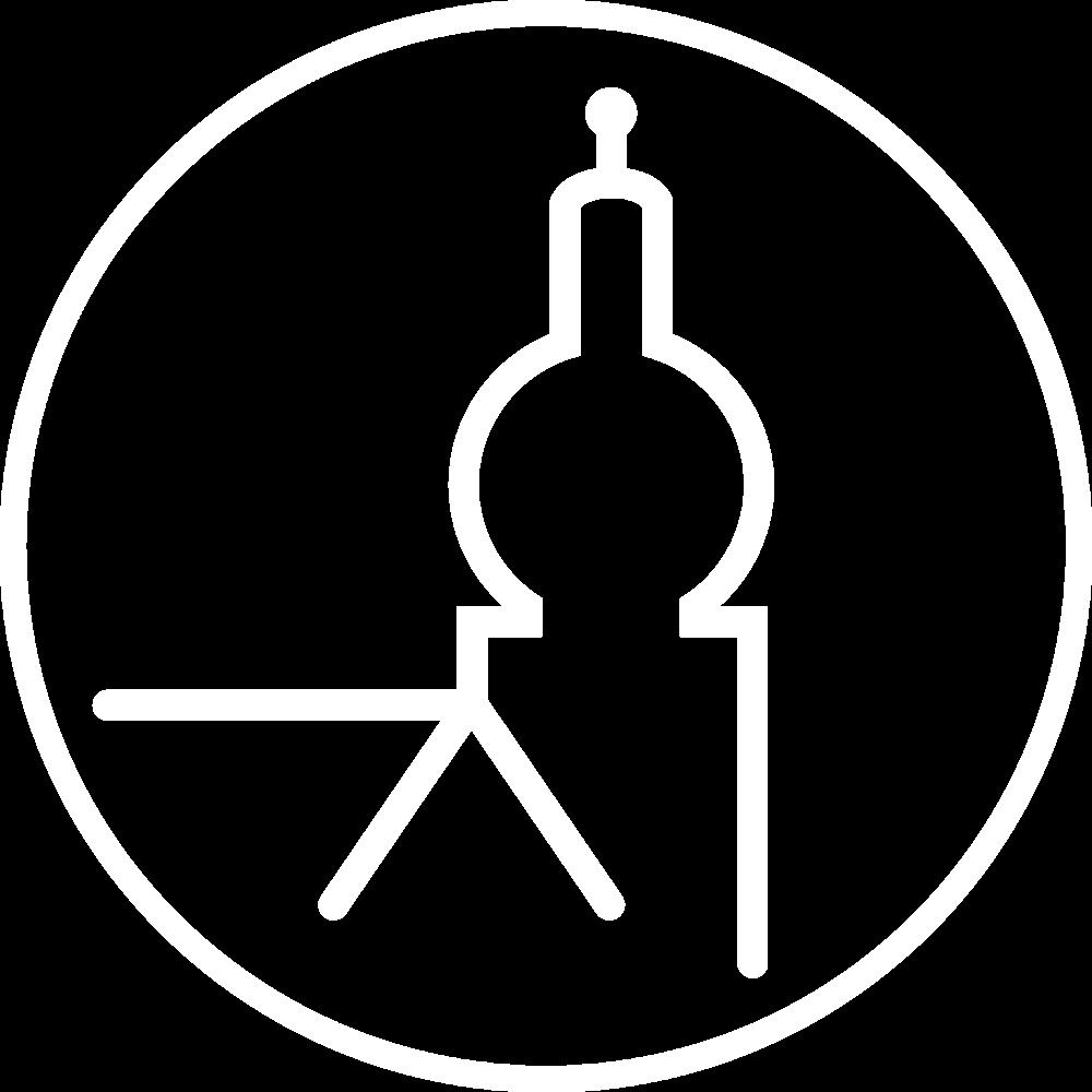 Heimatverein Gommern
